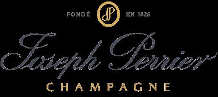 logo-jope-original-classic
